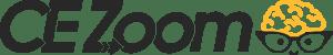 logo cezoom